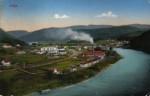 Občina Litija: Dobrodošli v središču Slovenije