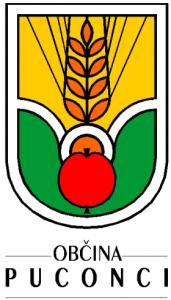 grb-puconci