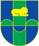 Občina Trebnje je donator jablane dolenjska voščenka
