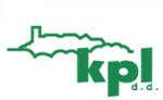 logo-kpl (1)