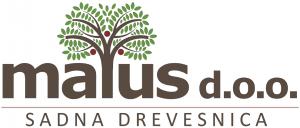 malus-logo