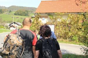 Resn'kova kašča v Moravčah