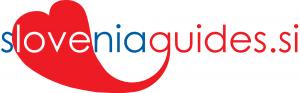sloveniaguidesSI_logotip