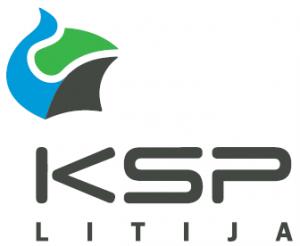 ksp-logo