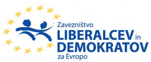Logo-ADLE-SL