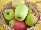 Glockenapfel (zvončasto jabolko)