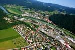 Občina Litija – boter jablani carjevič