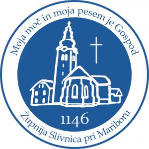 Logotip-belo-moder z besedilom