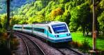 Slovenske železnice, d.o.o. so boter jablani lepocvetka