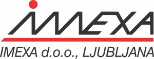 imexa logo besedilo poravnanoLD