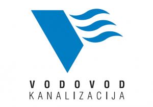 vo-ka