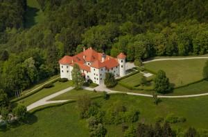 Srce Slovenije_Grad Bogenšperk