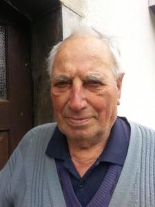 Viktor Resnik