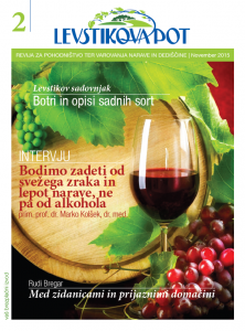 naslovnica1