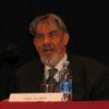 91-letni akademik Ciril Zlobec za revijo Levstikova pot