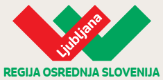 turizem_ljubljana