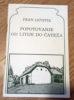 30 let Levstikove poti – Uvodnik iz knjige Levstikove poti leta 1989