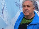 Franc Ekar: Brez kulture in etike ni kulturnega športa