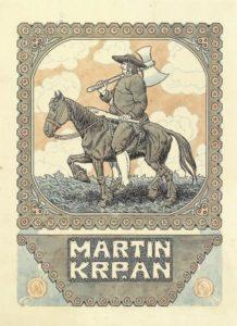 ilustracija_za_naslovnico_knjige_martin_krpan