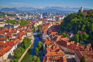 ljubljana-panorama-photo-janez-kotar