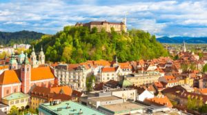 ljubljana-panorama-photo-mostphotos-2