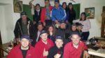 Levstikova ekipa