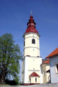 2-marijina-cerkev