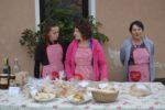 Odziv donatorja za socialno ogrožene otroke na pisanje Slovenskih novic