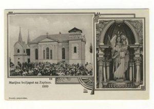 zaplaz-1909