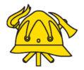 Poleg gasilcev PGD Liberga in Primskovo sodelujejo tudi gasilci osrednjega društva Šmartno pri Litiji