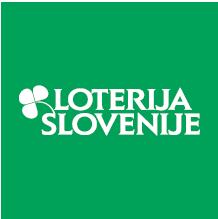 Loterija Slovenije, d.d. – boter jablane kanadka