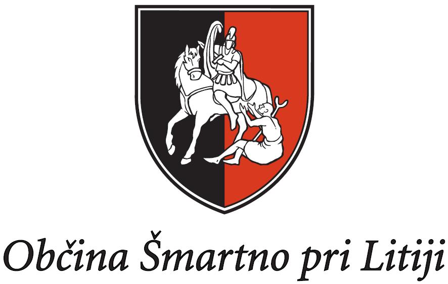Občina Šmartno pri Litije je botra češnji van